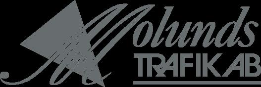 Molunds Trafik AB
